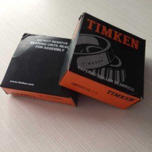 Koyo NSK NTN Inch Taper Roller Bearing Timken Hm88048/Hm88010 Hm88048/10 pictures & photos