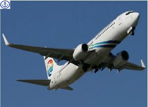 Consolidate Air Freight Air Transportation From Xiamen to Asian Cities Shipping pictures & photos