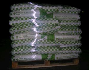 Food Preservatives Calcium Propionate Powder pictures & photos