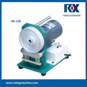 Rx-10X Half-Stripping Wire Twisting Machine, Wire Stripping Machine