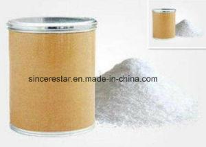 Anti-Estrogen Steroid Hormones Powder Exemestane Aromasin pictures & photos