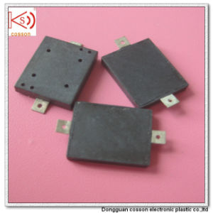 SMT Transducer SMD Buzzer pictures & photos