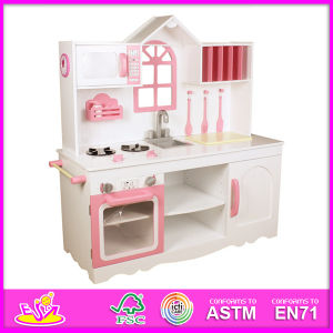 China 2014 promotional kitchen toys for kids intelligence for Kids kitchen set sale