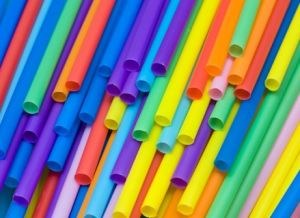 Drinking Straw Line pictures & photos