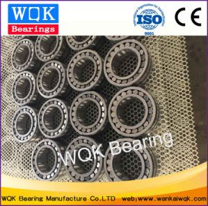 High Quality Bearing Spherical Roller Bearing 23220mbw33 in Stocks pictures & photos