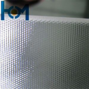 Anti-Reflection Patterned Photovoltaic Glass with Well-Package pictures & photos