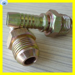 USA Fitting SAE Standard Male Cone Fitting 17811 pictures & photos