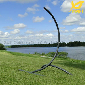 New Deluxe Universal Hammock Chair Stand pictures & photos