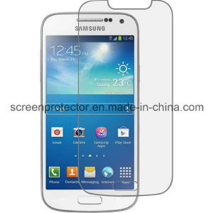 Tempered Glass Screen Protector for Samsung Grand Neo Grand Duos I9082 pictures & photos