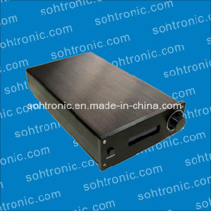Tda7294 LED Remote Control Power Amplifier pictures & photos