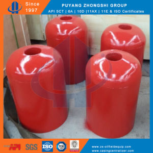 API Oilfield Float Equipment Float Collar and Float Shoes pictures & photos