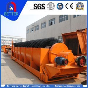 High Quality Fg Series Spiral Classifier for Mining Equipment Made in China pictures & photos