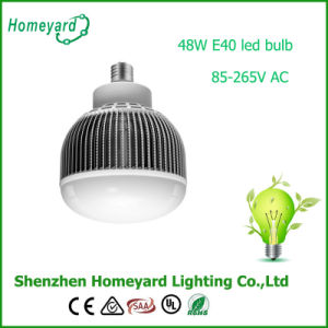 B250 48W E40 Large LED Bulb Replace Factory Lamp