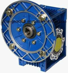 Smrv090 Coneyor Belt Transmission Motorreductor pictures & photos