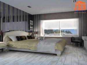 600X1200X4.8mm Vitrified Glazed Porcelain Flooring Thin Tiles (JH1313) pictures & photos