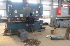 Welding Machine pictures & photos