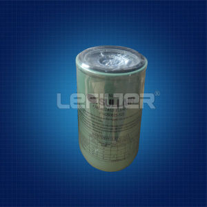 Sullair Compressor Oil Filter Element 250025-526 pictures & photos