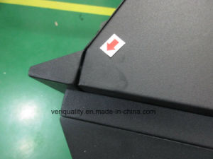 Professionsl Quality Control Inspection Service for Electric Fireplace at Ningbo pictures & photos