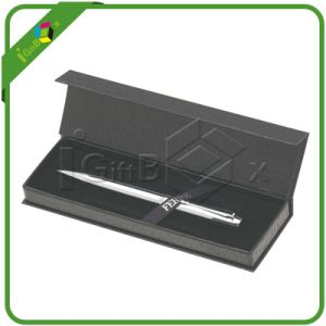 Pen Packaging Box / Magnetic Pencil Box pictures & photos