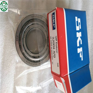 Conical Bearing Taper Roller Bearing SKF 32004X/Q pictures & photos