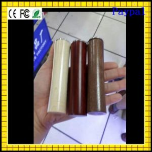 2015 Wholesale Safety Mobile Power Bank (GC-PB171) pictures & photos