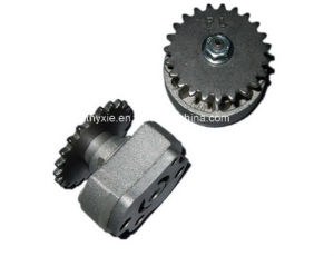 OEM Pump High Quality Motorcycle Engine Parts