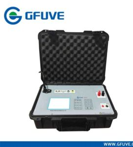 One Phase Electric Meter Calibration Equipment pictures & photos
