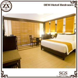SGS Certificate Modern Hotel Furniture