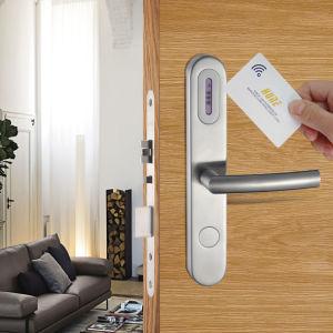Hotel Electronic Door Lock