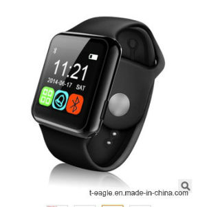 Hot Sale Factory Supply U8 Smart Watch pictures & photos