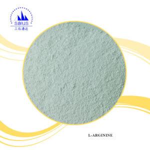 Food Additives L-Arginine (CAS: 74-79-3) pictures & photos