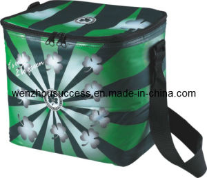 Cooler Bag(SS10-OMK004) pictures & photos