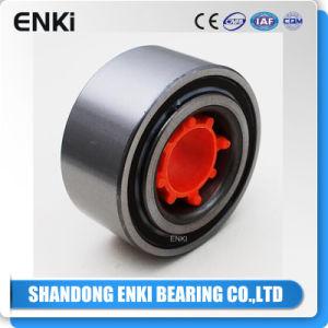 Automotive Wheel Double Row Angular Contact Bearings, Ball Bearings (DAC30603037 BA2B633313C 529891AB)