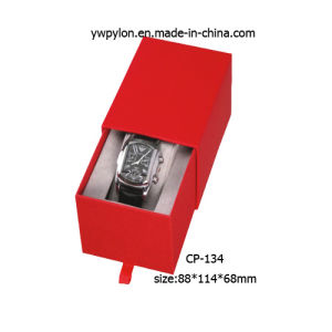 2015 Delicate Cardboard Watch Box (CP-134)