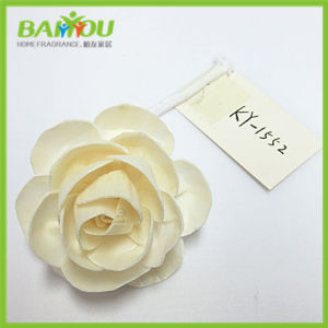 Best Selling Items with Cotton Wick Dry Flower Diffuser pictures & photos