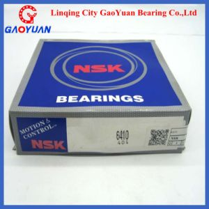Long Working Life! NSK/SKF//NTN/Koyo/IKO Deep Groove Ball Bearing (6205) pictures & photos