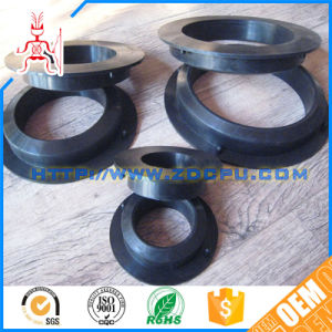 Low Price Alkali Resistant PP Plastic O Ring pictures & photos