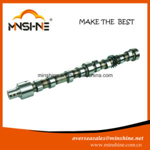 4D32 Camshaft for Mitsubishi Pickup pictures & photos