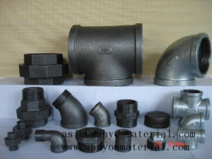 Inox Fitting, 316L, 304L Stainless Steel Pipe Fittings, Ss Elbow