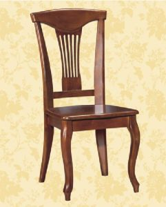 Dining Furniture Sets/Restaurant Furniture Sets/Solid Wood Chair (GLSC-008) pictures & photos