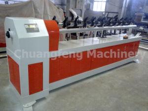Paper Tube Cutting Machine (CFQG)