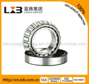 High Precision Taper Roller Bearing 32303 /7603e