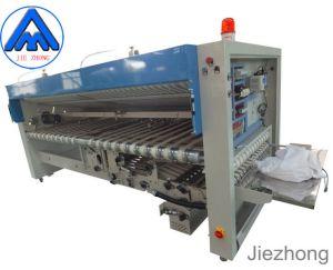 Laundry Equipment/Laundry Hotel Sheet Folding Machine/Clothing Folding Machine pictures & photos