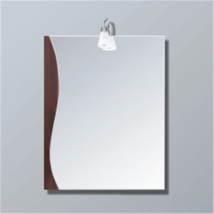 Daily/Vanity/Bathroom/Large Wall Glass Mirrors for Decoration pictures & photos