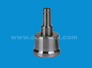 Delivery Valve F167, F802, F833, MP6, 090140-2551 pictures & photos