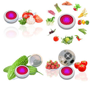Shenzhen Suppliers High Lumen High Power 135W LED Grow Light pictures & photos