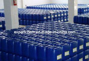 Methacrylic Acid 99.5% pictures & photos