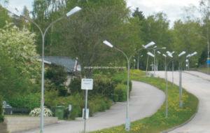 Street Light (SPD6201CD-2)