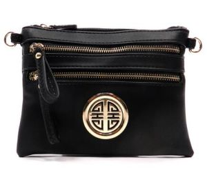 Designer Purses Latest Designer Purses for Women Leather Handbags pictures & photos
