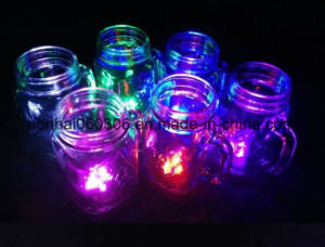 Mason Jar Light Covers pictures & photos